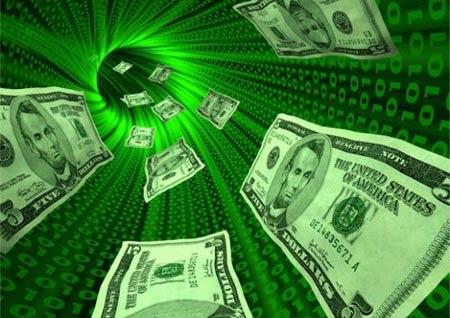 Easy-Wheatgrass Affiliate Make Money Program