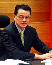 Edward Ling